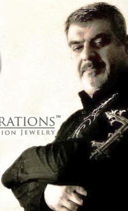 Peter Giani