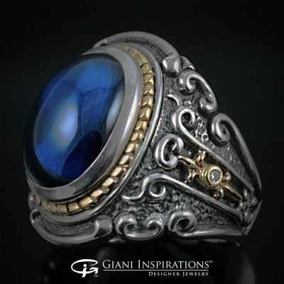 Big Rings - Why Are They Popular?