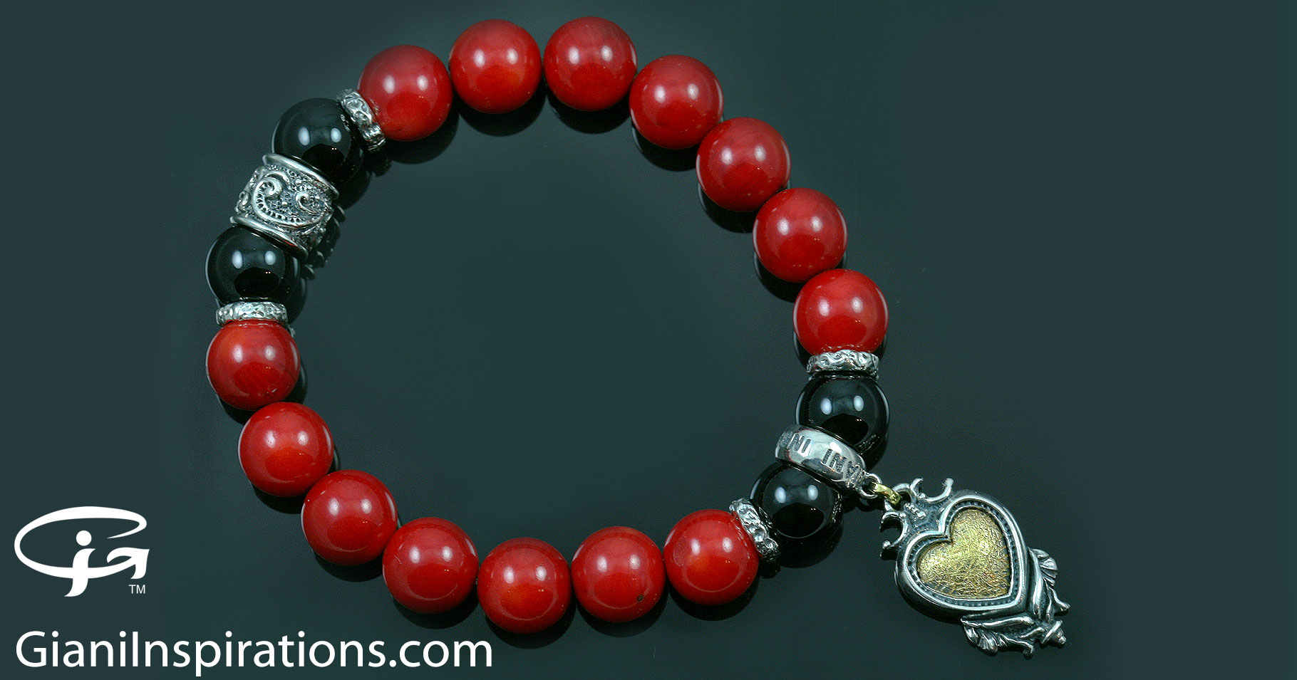 gifts stacking product store bead elastic beads eye rose bracelet matte tiger gemstone quartz